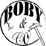Boby & Co'