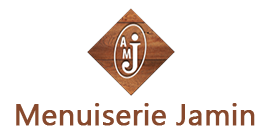 bobyandco entreprise partenaire palettes